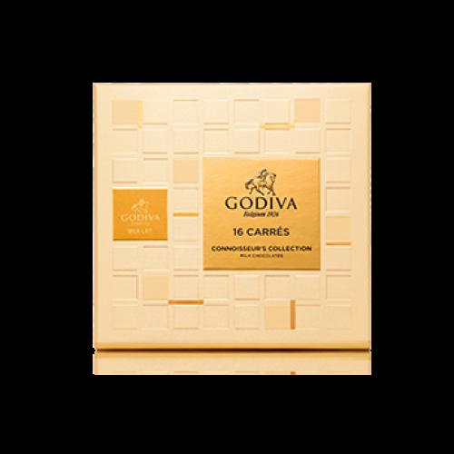 Godiva Chocolate 16 pcs